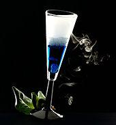 Molekulare Cocktails Molekularcocktails