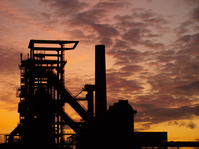 Dortmund Zeche Industriedenkmal Zollern Ruhrgebiet
